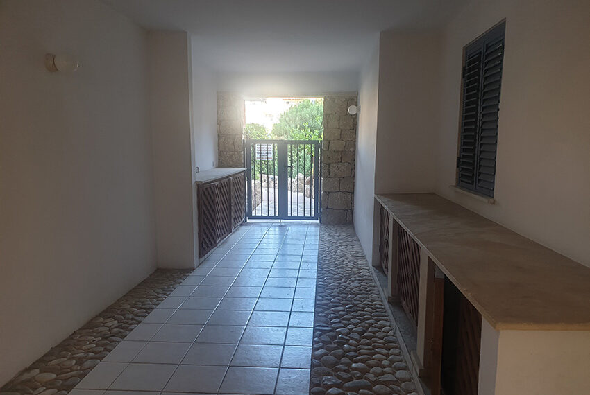 Limnaria gardens 1 bedroom apartment for rent long term_2