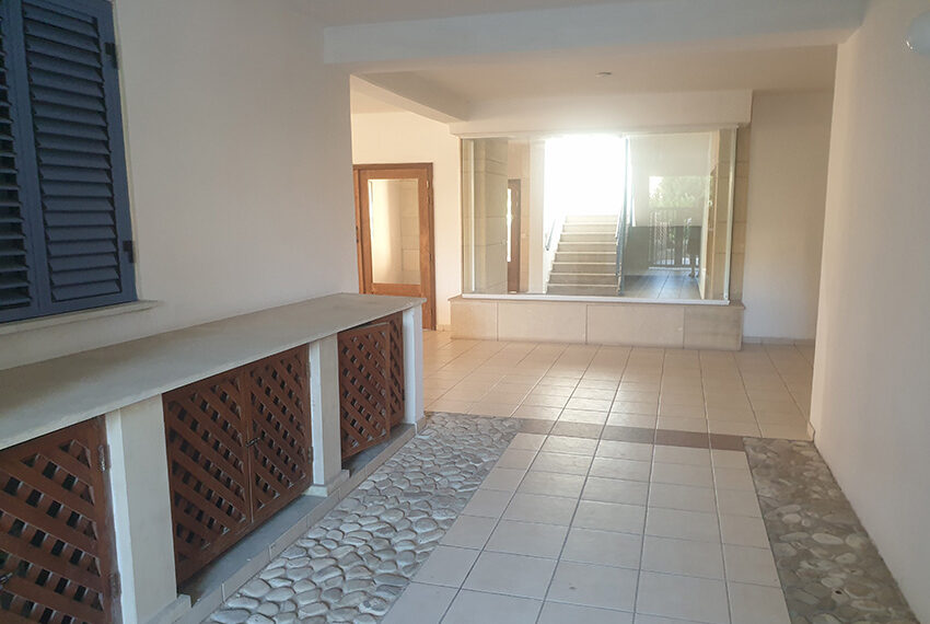 Limnaria gardens 1 bedroom apartment for rent long term_4