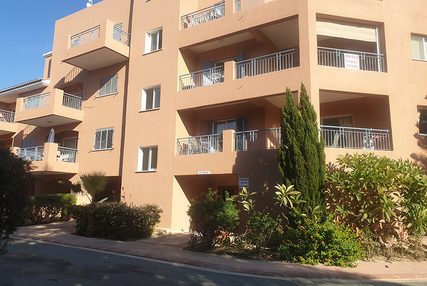 Limnaria gardens 1 bedroom apartment for rent long term_5