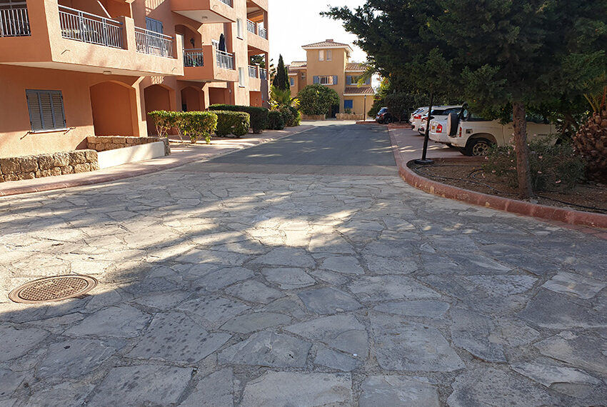 Limnaria gardens 1 bedroom apartment for rent long term_8