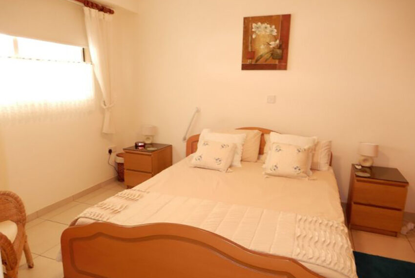 Spacious 1 bedroom apartment for rent long term Emba_10