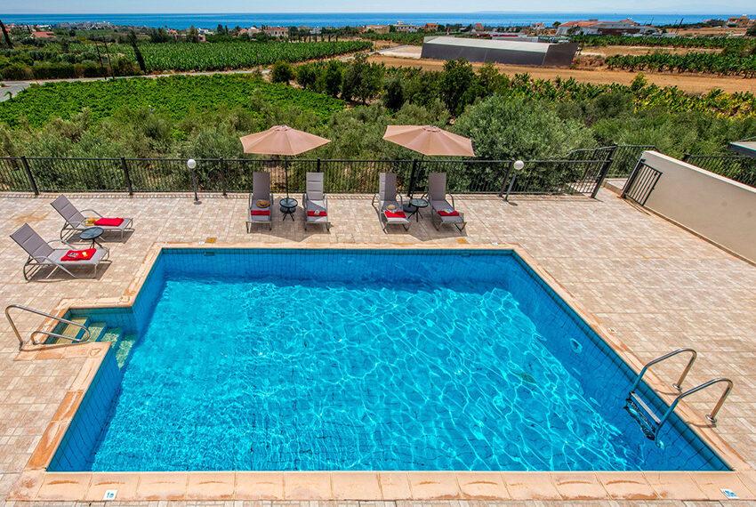 3 bedroom villa Aphrodite for rent long term Cyprus_6