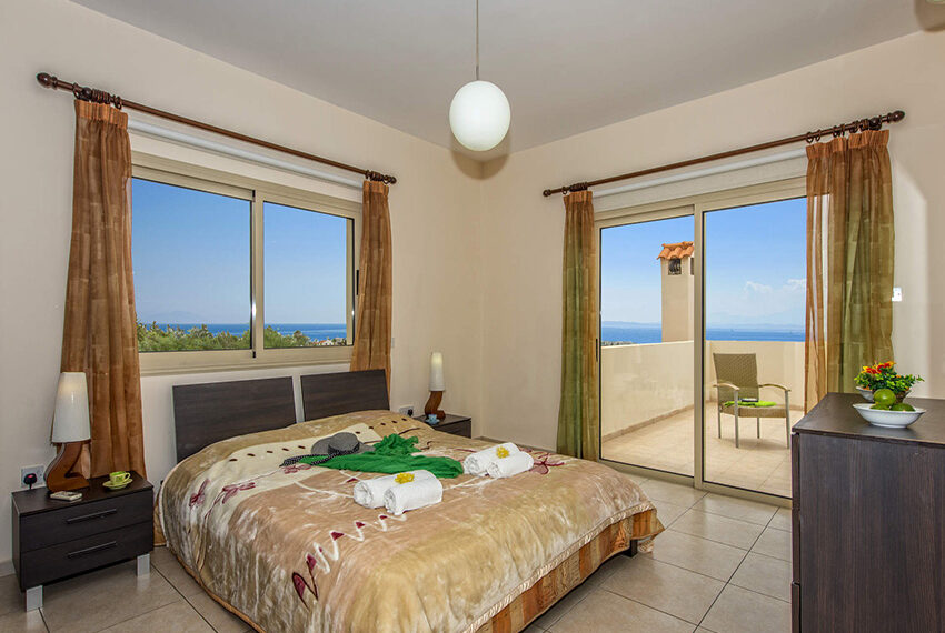 3 bedroom villa Aphrodite for rent long term Cyprus_7