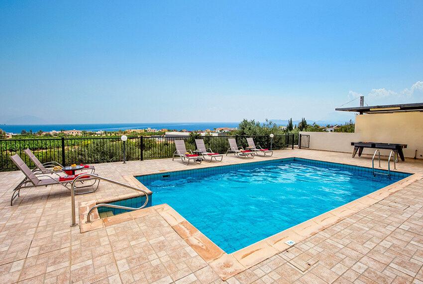 3 bedroom villa Aphrodite for rent long term Cyprus_12