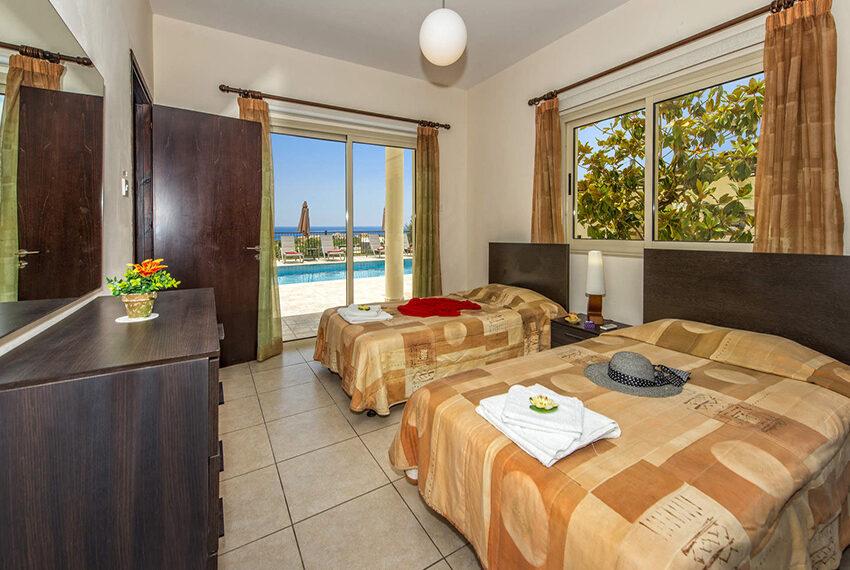 3 bedroom villa Aphrodite for rent long term Cyprus_13