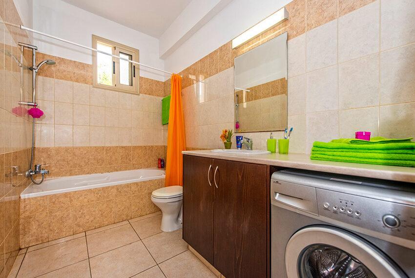 3 bedroom villa Aphrodite for rent long term Cyprus_14