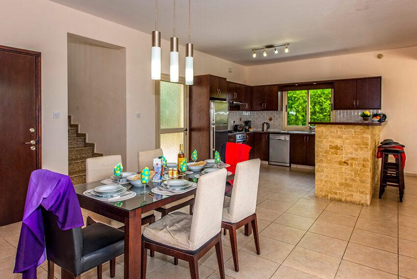 3 bedroom villa Aphrodite for rent long term Cyprus_16