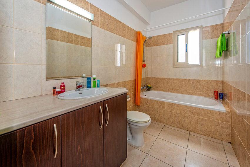 3 bedroom villa Aphrodite for rent long term Cyprus_17