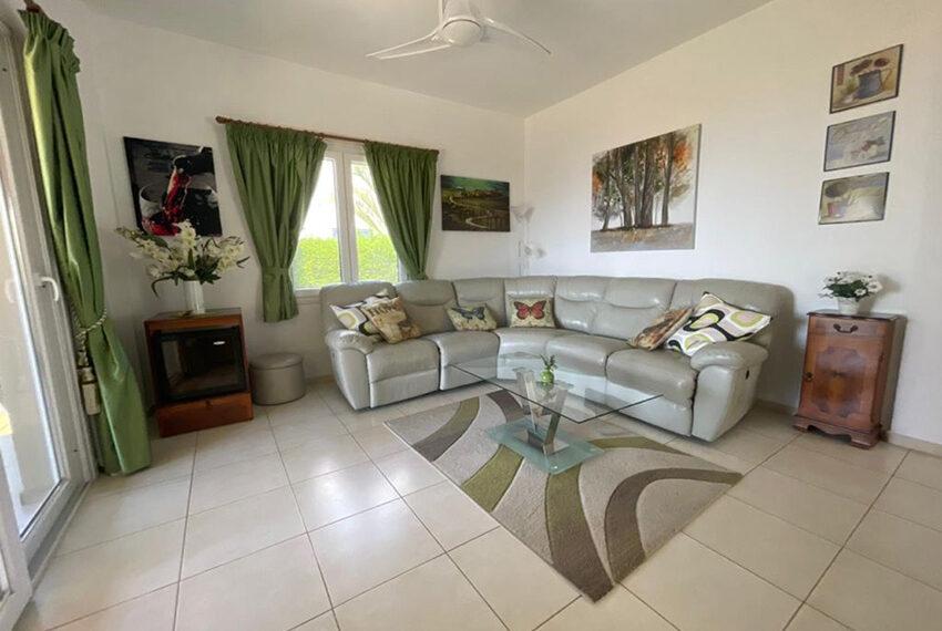 3 bedroom villa for sale Akamas national park Cyprus_1