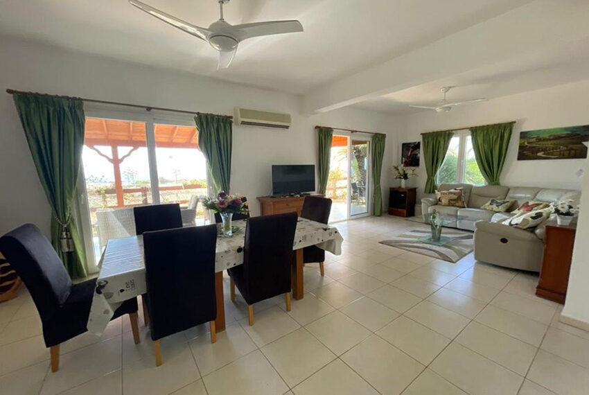 3 bedroom villa for sale Akamas national park Cyprus_2