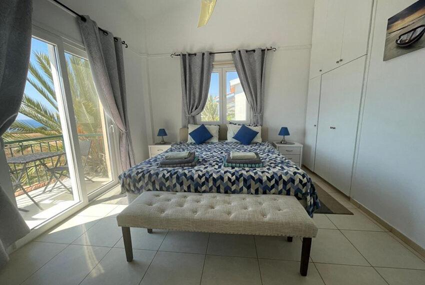 3 bedroom villa for sale Akamas national park Cyprus_5