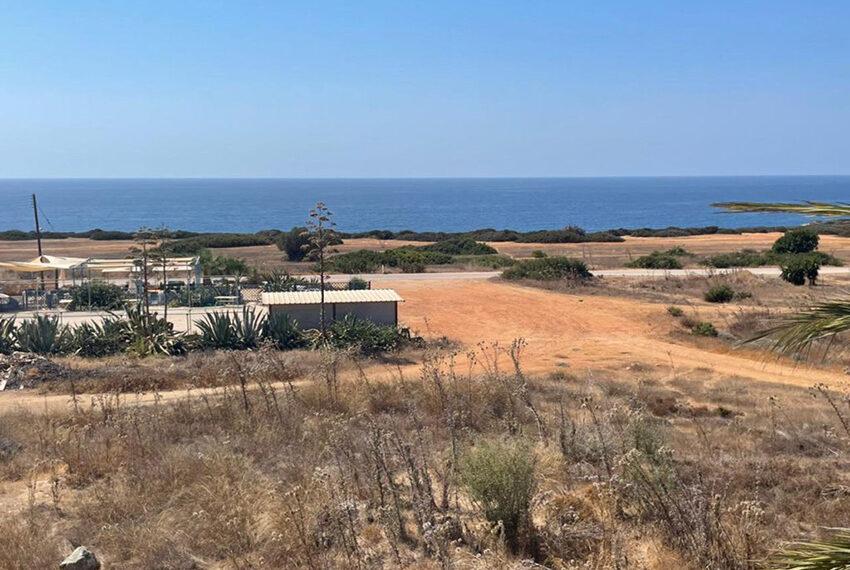 3 bedroom villa for sale Akamas national park Cyprus_7