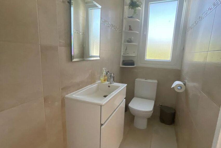 3 bedroom villa for sale Akamas national park Cyprus_8
