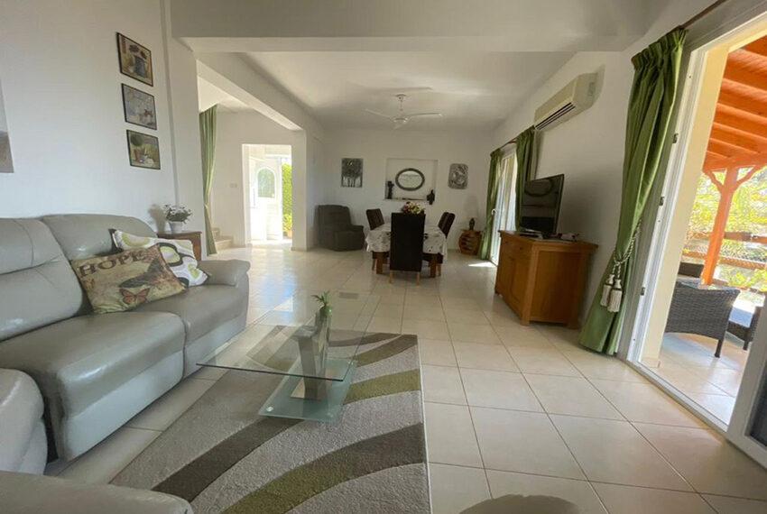3 bedroom villa for sale Akamas national park Cyprus_11
