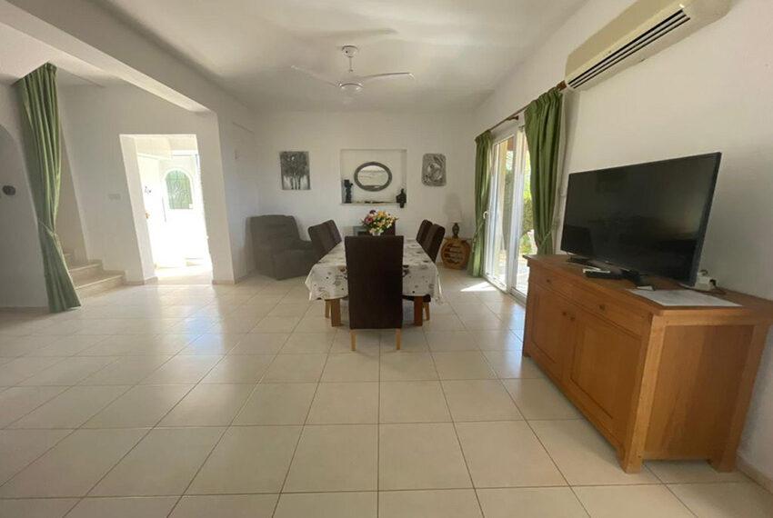 3 bedroom villa for sale Akamas national park Cyprus_12