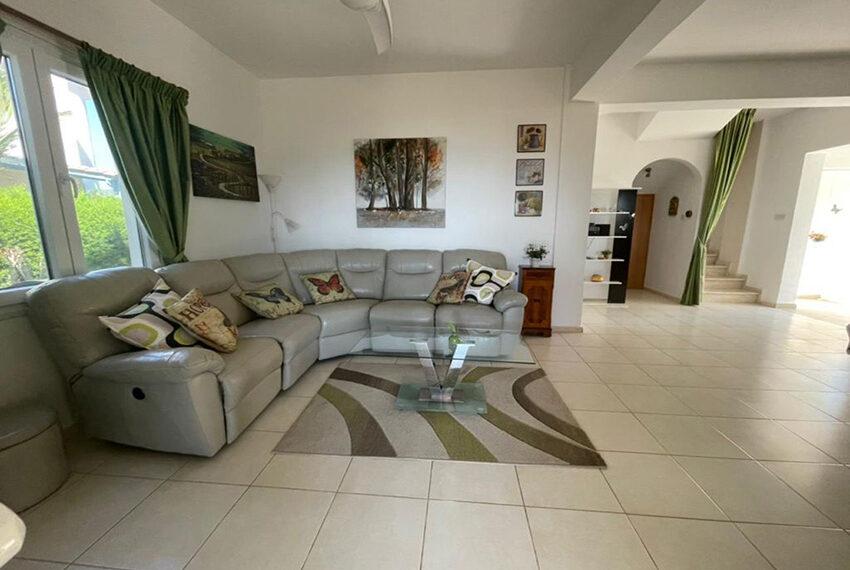 3 bedroom villa for sale Akamas national park Cyprus_13