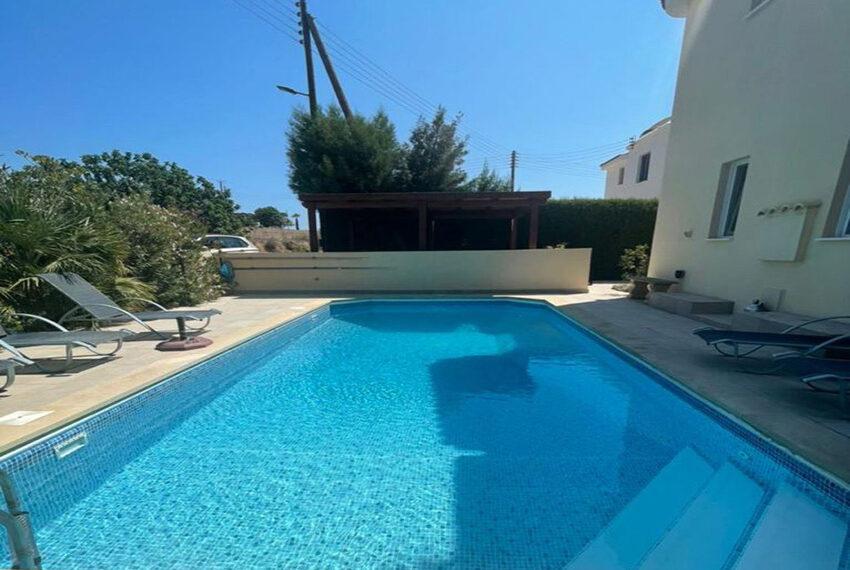 3 bedroom villa for sale Akamas national park Cyprus_14
