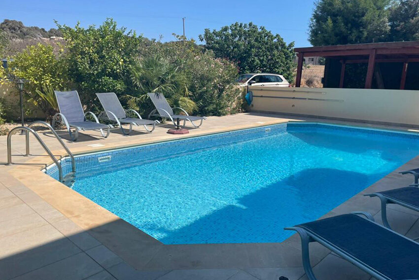 3 bedroom villa for sale Akamas national park Cyprus_15