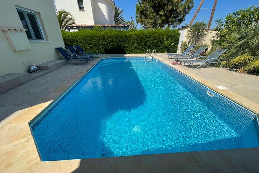 3 bedroom villa for sale Akamas national park Cyprus_16